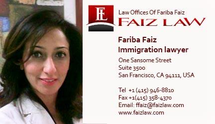 Fariba Faiz | فریبا فیض