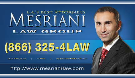 Best 30 Iranian Family Lawyers in Los Angeles, CA with ...