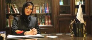 hoda-farokhi-iran-lawyer