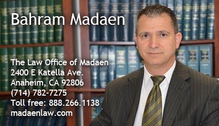 Bahram Madaen | بهرام مدائن