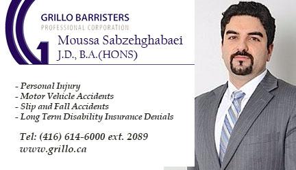 Moussa Sabzehghabaei   موسی سبزه قبایی