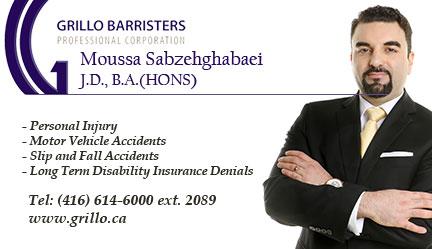 Moussa Sabzehghabaei | موسی سبزه قبایی