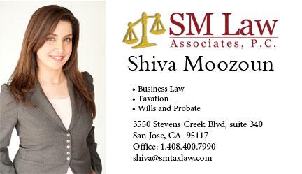 Shiva Moozoun  شیوا  موزون