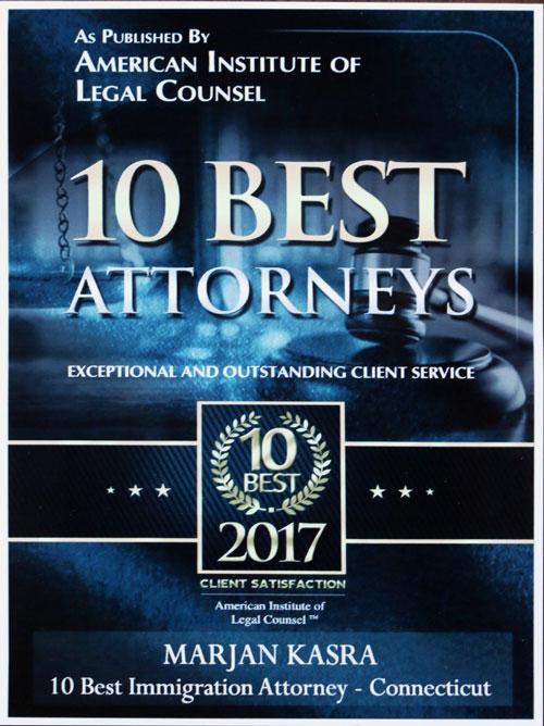 10-Best-Attorney