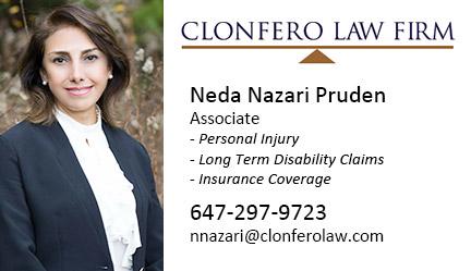 Neda Nazari | ندا نظری