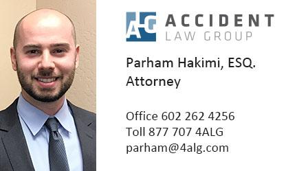 Parham Hakimi | پرهام حکیمی