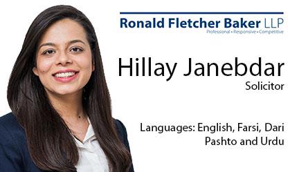 Hillay Janebdar