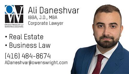 Ali Daneshvar  علی دانشور