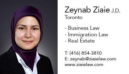 Zeynab Ziaie  زینب ضیائی