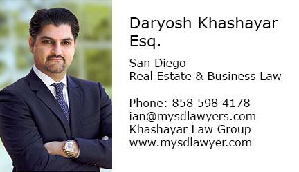 Daryosh Khashayar  داریوش خشایار