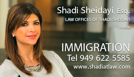 Shadi Sheidayi  شادی شیدائی