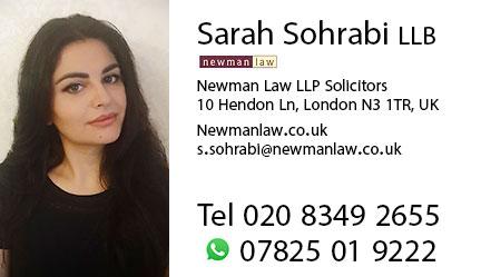 sarah-sohrabi